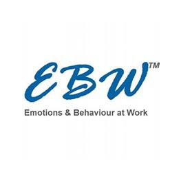 EBWLogo-4_400x400